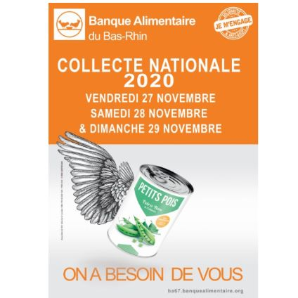 Banque alimentaire COLLECTE 2020.jpg