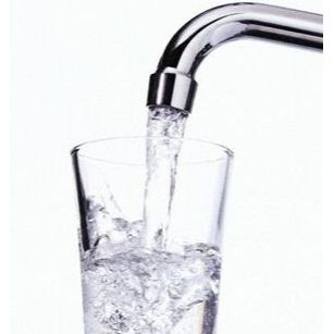 eau-robinet.jpg