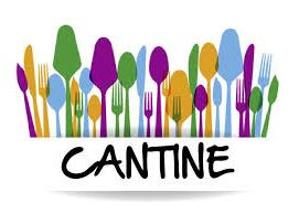 Cantine.jpg