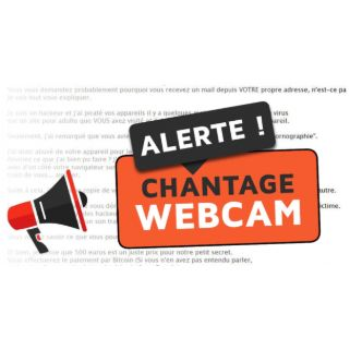 alerte-chantage-webcam.jpg