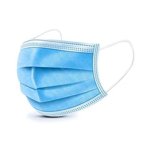 masque-chirurgical-ffp2-kn95.jpg