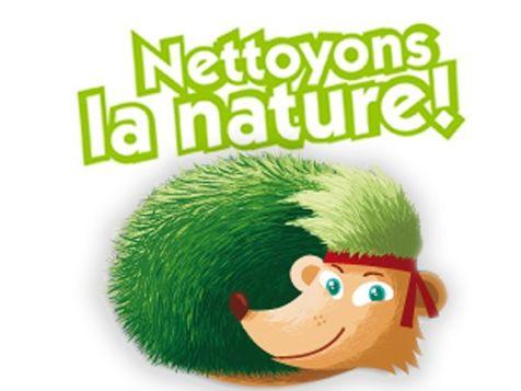 nettoyons_la_nature_image.jpg