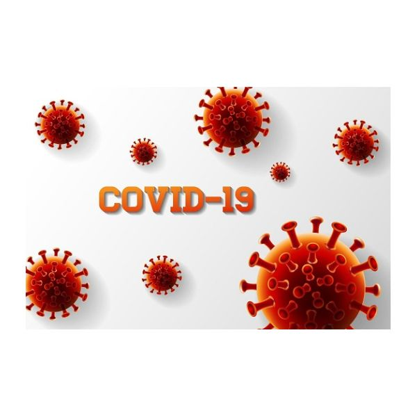 Image virus covid-19.jpg