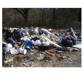 Image dépôt d_ordure sauvage.jpg