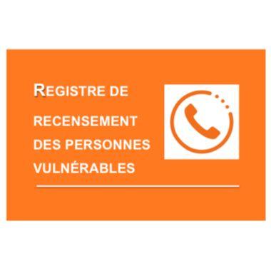 Registre-des-personnes-vulnerables_zoom_colorbox.png