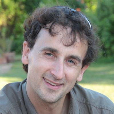 Jérôme SAINTAGNE.JPG