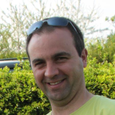 Julien JOUBERT.jpg