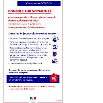 COVID-19_ecran_768x1280_FR.jpg