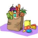 graphics-groceries-342885.gif
