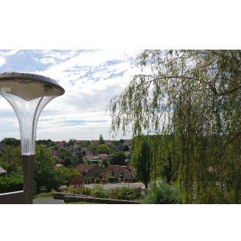 2020 09 Fontgrande vue de la Mairie3.JPG