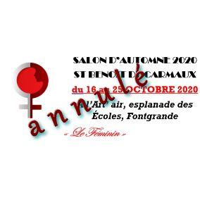 Salon d_Automne 2020 annulé.jpg