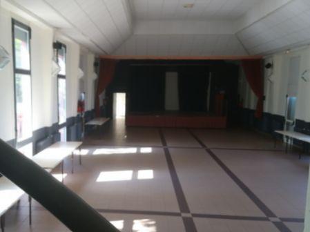 Salle des Fêtes grande salle  2018 029.jpg