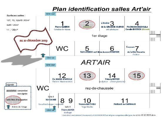 plan des salles 2019 12 10.jpg