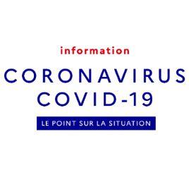 covid_19_header_v3.png