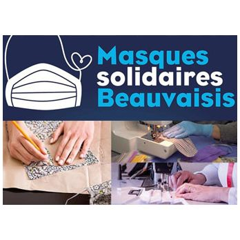 2004-masques-solidaires-home.jpg