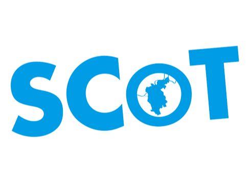 Enquête publique sur le projet de SCoT