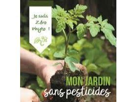 zero pesticide.jpg