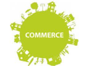 commerce.jpeg