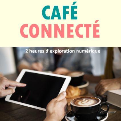 Flyer Café connecté - Belz_page-0001.jpg