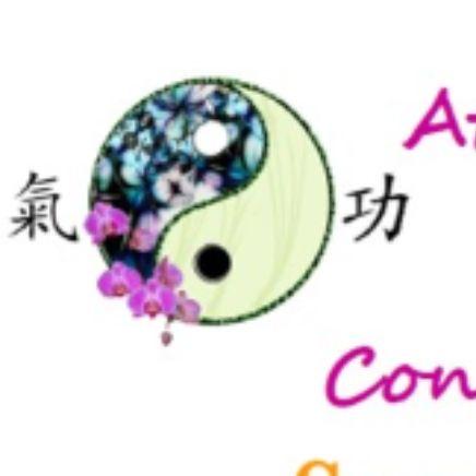 Atelier Association Ty Atma