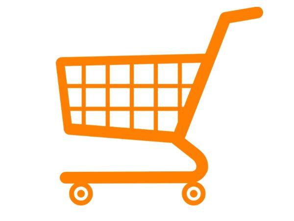 shopping-cart-304843_960_720.jpg