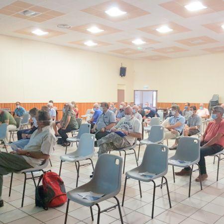 Photo éléection hors GEMAPI 21 juillet 2020 _3_.jpg