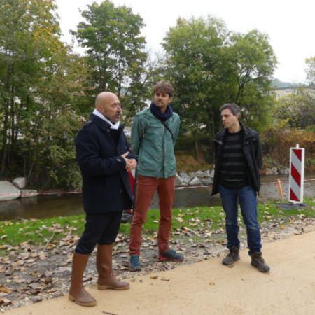 Visite de chantier - Seuil de Champ Fleuri _9_.JPG