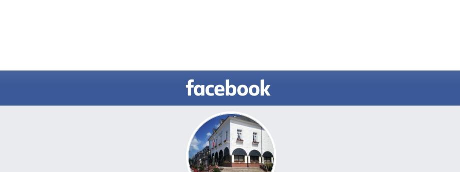 Retrouvez-nous sur notre page Facebook et suivez toute notre actualité !