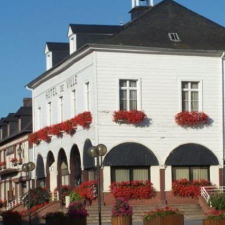 mairie été 2008 100_5618.JPG