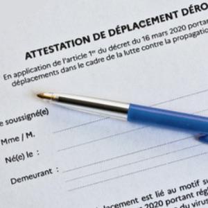 ACTU-attestation.jpg