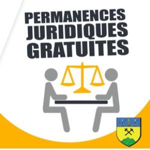 UNE-PermanencesJuridiques.jpg