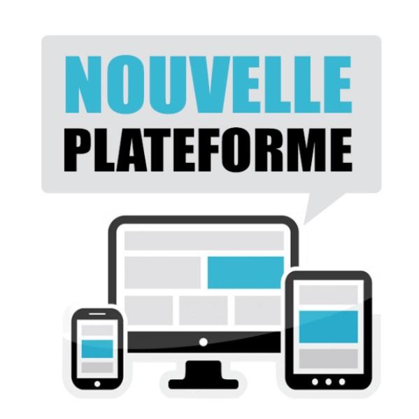 ACTU-NewPlateforme.jpg