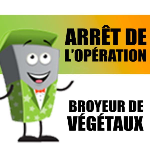 ACTU-Broyeur.jpg