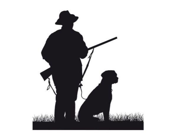 chasse.jpg
