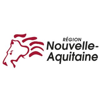 Logo_Nouvelle_Region_Aquitaine_2016_01.jpg