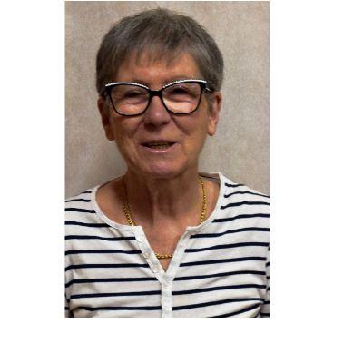 Michèle PINET
