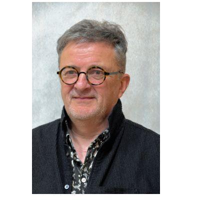 François MARQUET