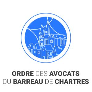 LOGO ORDRE DES AVOCATS DE CHARTRES.gif