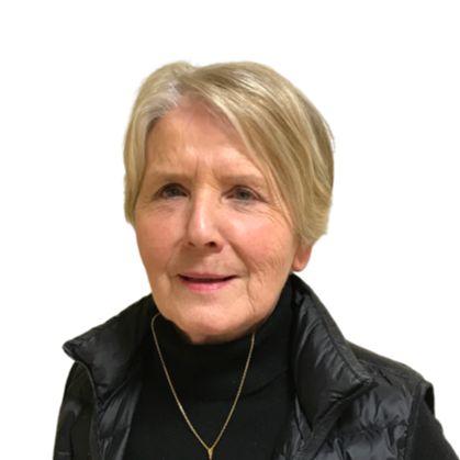Christiane Breton.png