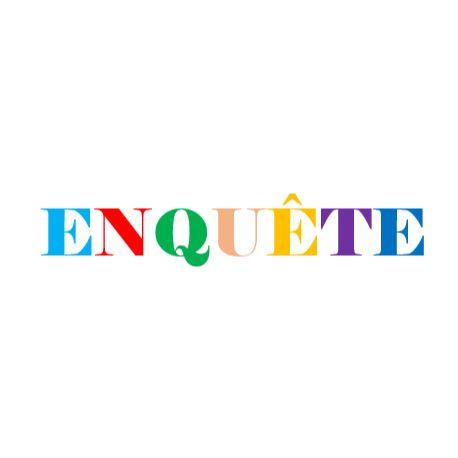 ENQUETE.png