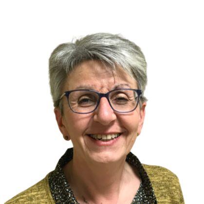 Françoise Finet.png