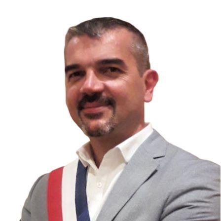 Benoît Delatouche 1.png