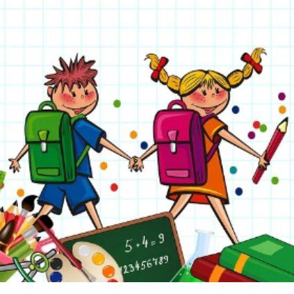ecoliers rentrée scolaire.png