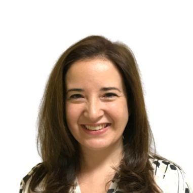 Alexandra Rahimian.png