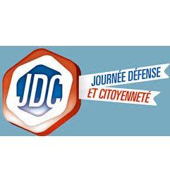 LOGO JDC.jpg