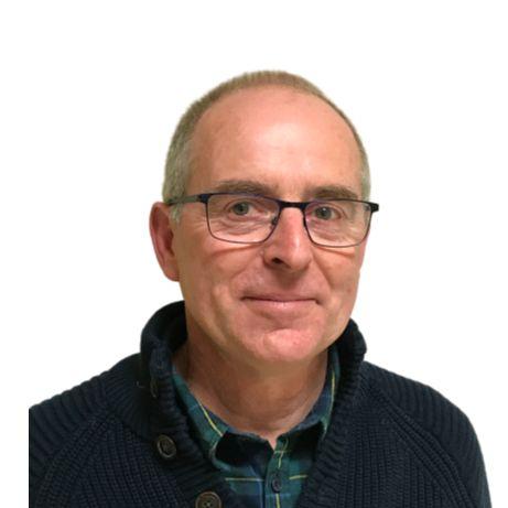 Jean-François Lelarge.png