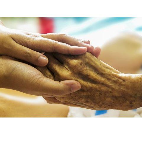 hospice-1793998__340.jpg