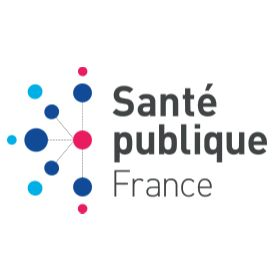 logo sante publique france.png