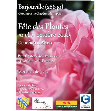 20201018 Fête des Plantes.jpg