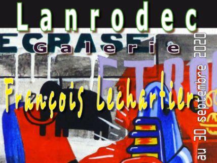 affiche lanrodec septembre 220  pdf.jpg